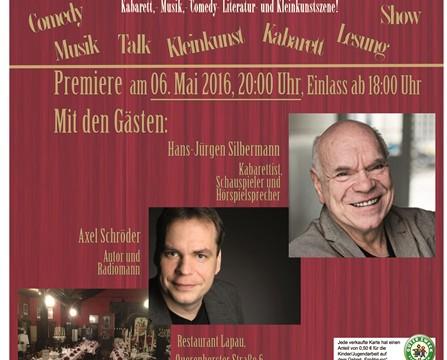 Plakat Holger 06.05web